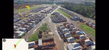 Licenciamento ambiental empreendimentos imobiliários